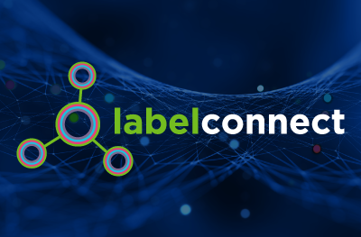 labelconnect