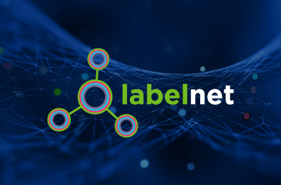 labelnet Forum - Autumn