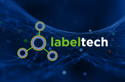 labeltech  Forum - Autumn
