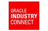 Oracle Industry Connect Conference 2017