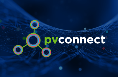 pvconnect  Forum - Autumn