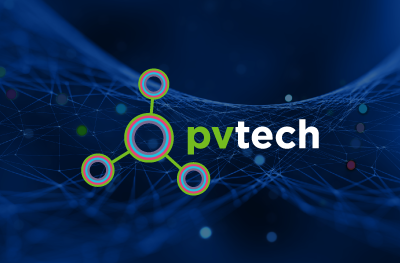 pvtech Forum - Autumn