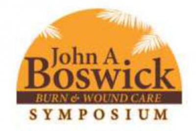 The Boswick Conference